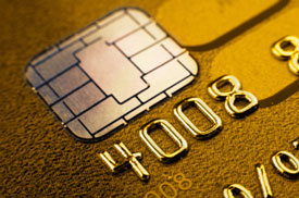 Consumers Make Credit Union Credit Cards Top of Wallet