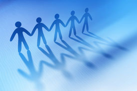 Credit Unions Express Concern Over Regulatory Pressures