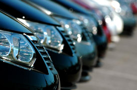 Credit Unions Remain an Auto Loan Favorite - 15 March 2013