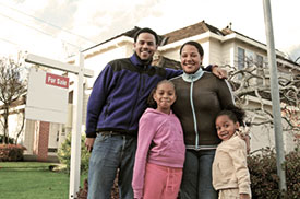 Experts: Mortgage Rate Deals Still Available