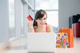 Growing Trend: Consumers Use Debit Over Credit Card