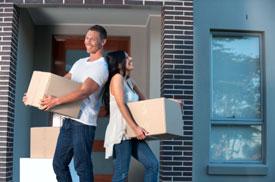 Home-Buying Basics Courtesy of Credit Union Seminars