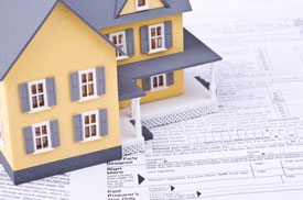 Mortgage Debt Relief Renewal Supports Recovering Housing Market