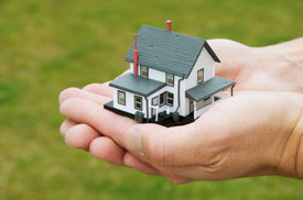 Mortgage Refinance Boom Expected to Continue into 2013