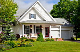 New Rules For Borrowers Seeking a Mortgage