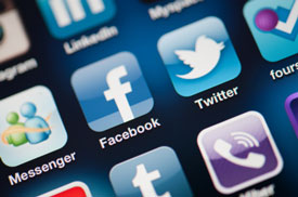 Social Media Chatter Provides Clues To Why Consumers Join Credit Unions