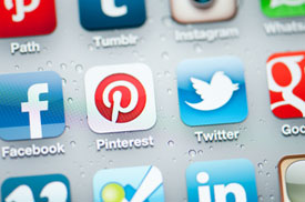 Social Media Study Reveals Why Consumers Join a Credit Union