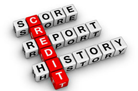 The Truth Behind Your Credit Score and Report