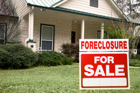What Every Buyer Should Know About Short Sales/Foreclosures - 25 February 2013