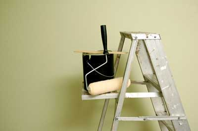 5 Easy Repairs That Can Help You Sell Your House Now