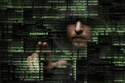 Cyber Hacking is Spreading Faster than Ebola