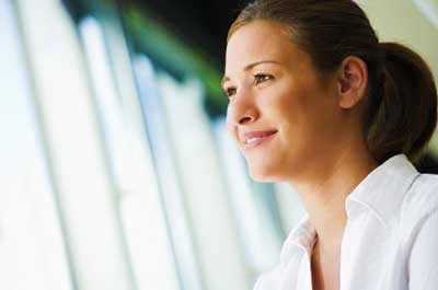 Global Women's Leadership Network Scholarship to Honor Select CU Women
