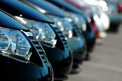 One Thing You Need Before Car Shopping