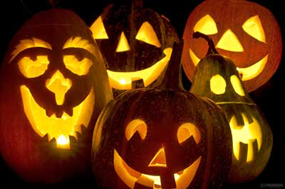Money Tips: Celebrate Halloween for Less